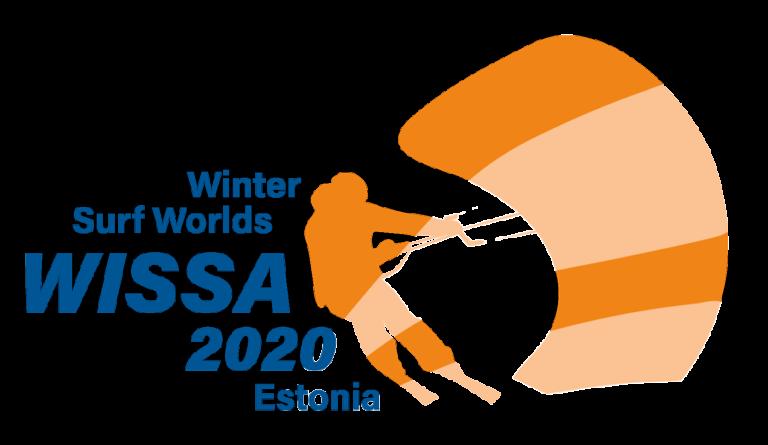 WISSA 2020