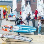 Fotod: Noblessner Open Cup 2021 I etapp